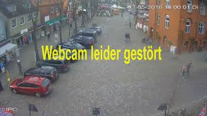 Webcam Bad Essen Webcam Fehmarn Germania Meteowebcam