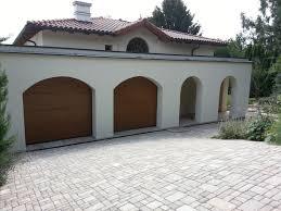 Google Haus Kaufen Haus Kaufen In Mattersburg Immobilienscout24 At