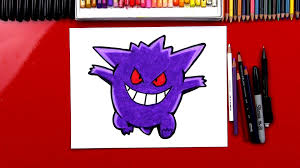 gengar 1920x1080 halloween background drawing printout how to draw an inkling boy from splatoon
