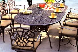 fabulous sears outside furniture tags lazy boy patio furniture