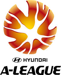 hyundai logos file hyundai a league logo 2004 u20132017 svg wikipedia