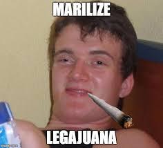 Legalize Weed Meme - 420 guy imgflip
