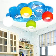 Girls Bedroom Lamp Ceiling Lights For Kids Lightings And Lamps Ideas Jmaxmedia Us