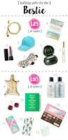 285 best gift ideas for women in their 20 u0027s images on pinterest