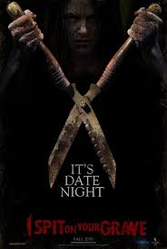 halloween horror nights 2010 35 horror movie posters that will give you the creeps u2013 ucreative com