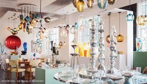 lexus richmond hours lighting warehouse richmond hours replica designer lighting store