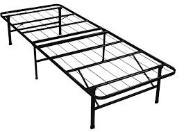 Full Size Bedroom Sets Big Lots Bed Frames Big Lots Bedroom Sets Twin Bed Frame With Storage
