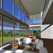 Villa Interior by Free Images Landscape Architecture Villa Floor Window