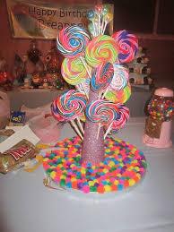 best 25 lollipop centerpiece ideas on pinterest lollipop party