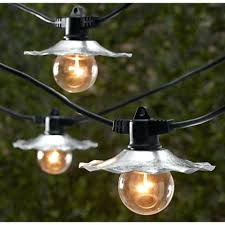 Led Patio Lights String Battery Powered String Of Lights Battery Operated Outdoor