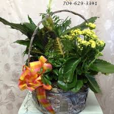 bessemer city florist flower delivery by peggy u0027s bouquets