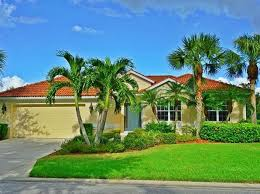 fort myers real estate fort myers fl homes for sale zillow