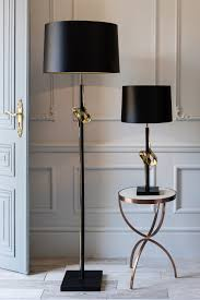 Standing Lamp Floor Lamp Floor Lamps Standing Lamp Standing Lamps
