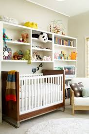 babyzimmer einrichten babyzimmer einrichten 25 kreative ideen für kleine räume