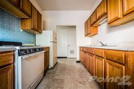 2 Bedroom Apartments In Chicago 2 Bedroom Apartments For Rent In Bronzeville Point2 Homes