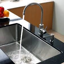 black granite composite sink granite composite sink large size of sink faucet black composite