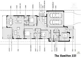 make a floor plan online colossal home qld pty ltd builder