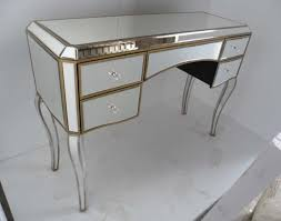 Used Double Vanity For Sale Bathroom Wonderful Used Mirrored Vanity Set For Sale Doherty House