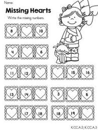 print coloring image printable worksheets worksheets and