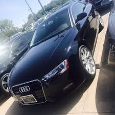 audi customer services telephone number audi dallas 34 photos 131 reviews car dealers 5033 lemmon