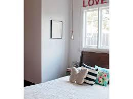 tine wittler wohnideen wohnideen betonen schlafzimmer angenehm on interior design tine