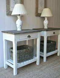 bedroom end table decor bedroom end table bedroom end tables with drawers bedroom elegant