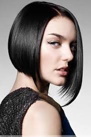 what is a convex hair cut mid length bobbed hairstyles inverted bob haircuts zimbio