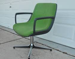 Steelcase Chairs Office Chair Etsy