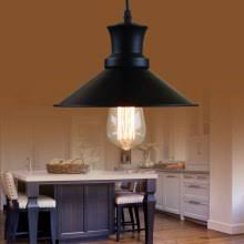 Retro Pendant Lights Retro Pendant Lamp In Led Lights U0026 Flashlights Online Shopping