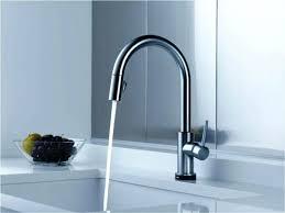 home depot kitchen faucet parts faucet kohler kitchen faucet parts home depot purist single