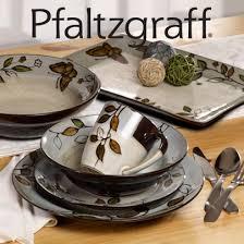 the table pfaltzgraff rustic leaves dinnerware fabgrandma