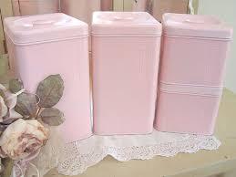 pink kitchen canister set babyg06 s favorite flickr photos picssr