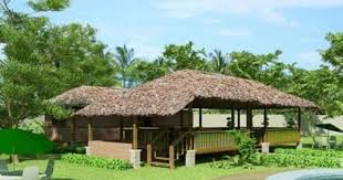 Beach House Design Ideas Modern