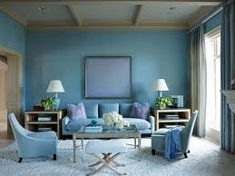 living room 55 navy blue accent furniture living room color