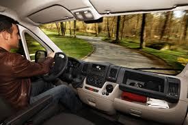 citroen jumper combi 2012 2014 4 door minivan gasolina o