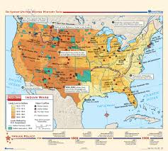 map us railroads 1860 the nystrom complete u s history map set nystrom education