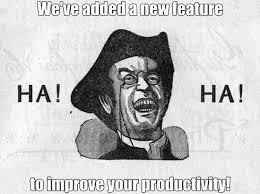 Meme Hashtags - google adds hashtags meme tools to its service vatornews