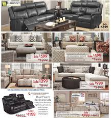 popular home decor stores furniture awesome furniture stores near stafford va popular home