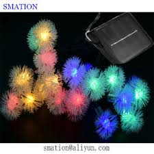 Christmas Decorations Outdoor Wholesale by China Warm White Led Christmas Decorations Outside Wholesale