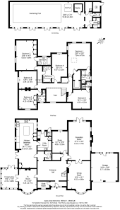 100 chiropractic floor plans floor office floor planner