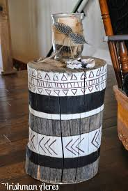 Patio Accent Table by Best 10 Patio Side Table Ideas On Pinterest Coffee Table Cover