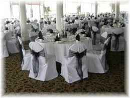 cheap white chair covers chair cover pictures