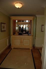 chambre avec vue paroles hd wallpapers chambre avec vue paroles 393d1 ga
