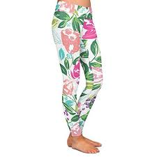 pattern leggings pinterest dianoche designs athletic yoga leggings from by metka hiti fresh