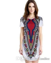plus size african traditional dresses canada best selling plus