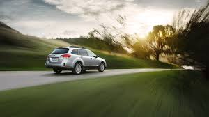 subaru outback modified index of brochures subaru outback 2014 share wallpaper