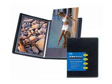 itoya photo album thompson bonded leather photo album book 2 pack 600 photos 4 x 6