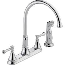 fontaine kitchen faucet full size of kitchen moen faucet removal wall with sprayer