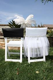 and groom chair covers about chair covers