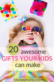 awesome mothers day gifts s day awesome gifts your kids can make for valentines day